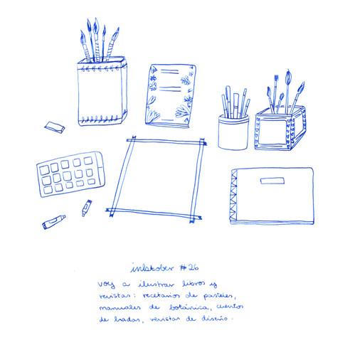 26_Ilustradora_Insta.jpg
