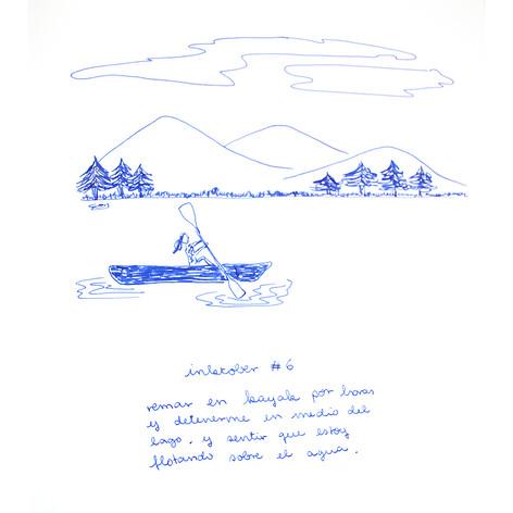 06_Kayak_Insta.jpg