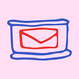 sociedad para archivar mail