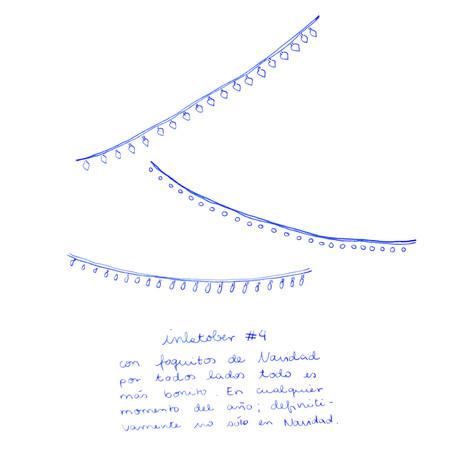 04_Foquitos_Insta.jpg