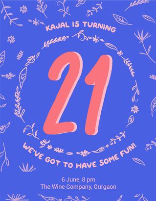 Birthday-21-05.png