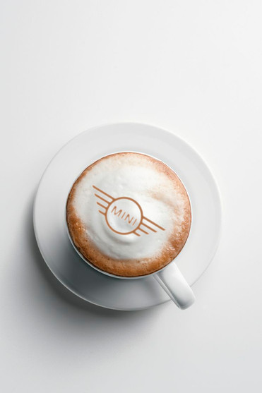 Café brandeado