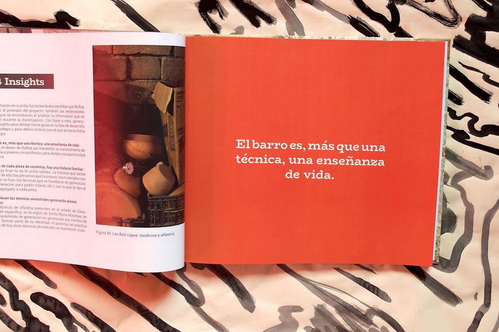 Book01W.jpg