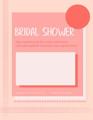 BridalShower-05.png