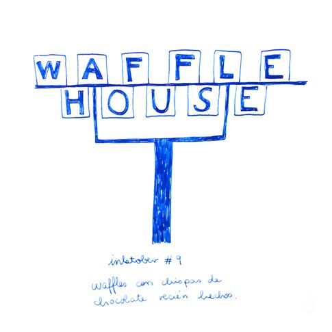 09_Waffles_Insta.jpg