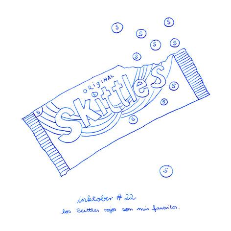 22_Skittles_Insta.jpg