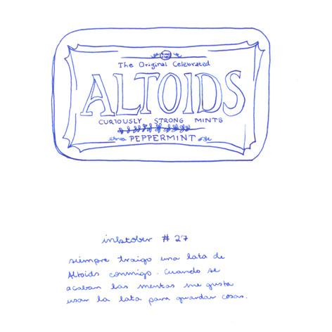 27_Altoids_Insta.jpg