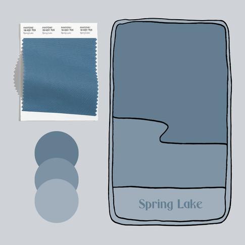 SpringLake
