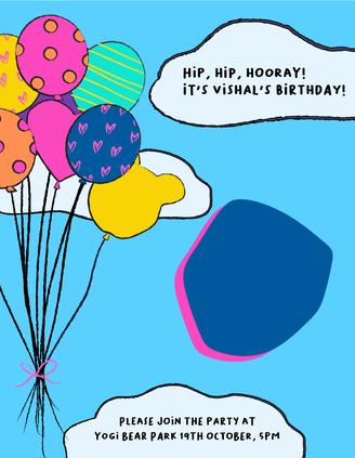 kids-birthday_balloons_editable-01.png