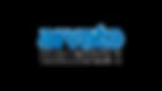 arvato-logo-1600x900px-transp_teaser_2_3
