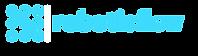 Logo_RF_in.png