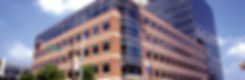 Do You Qualify? Quick Start offices at the Centergy building in midtown Atlanta