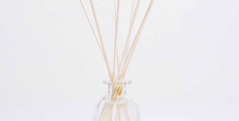 Tigerlily Blossom - Aster Reed Diffuser