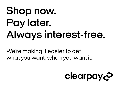 Clearpay_ShopNow_Banner_600x449_White@3x