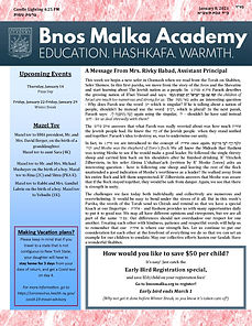 newsletter 1-8 shemos_Page_1.jpg
