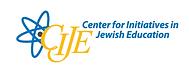 CIJE logo website.png