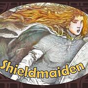 Shieldmaiden -rotulo image.png