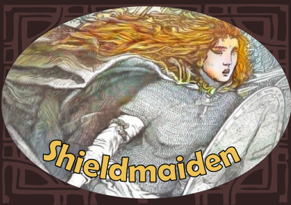 Shieldmaiden -rotulo image.png