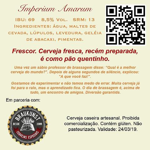 Imperium Amarum contra rotulo FINAL.jpg