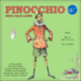 Pinocchio rotulo.png