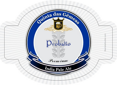 Probatio label CORRECTED.png
