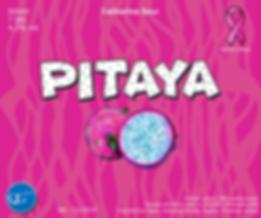 Catharina Sour Pitaya - rotulo.png
