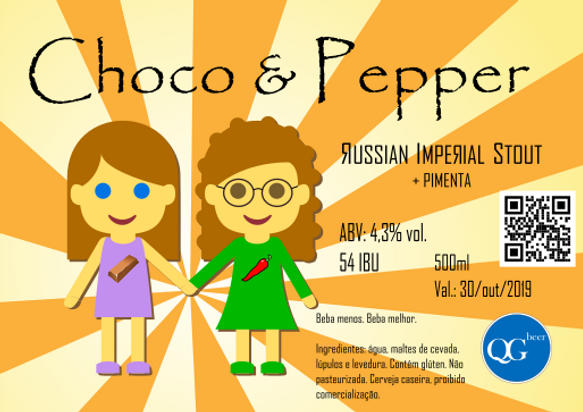 Choco & Pepper rotulo.png