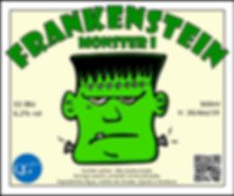Frankenstein rotulo jpg.jpg