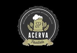 acerva-sp.png