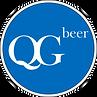QG logo round.png