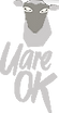 logo-uareok.png