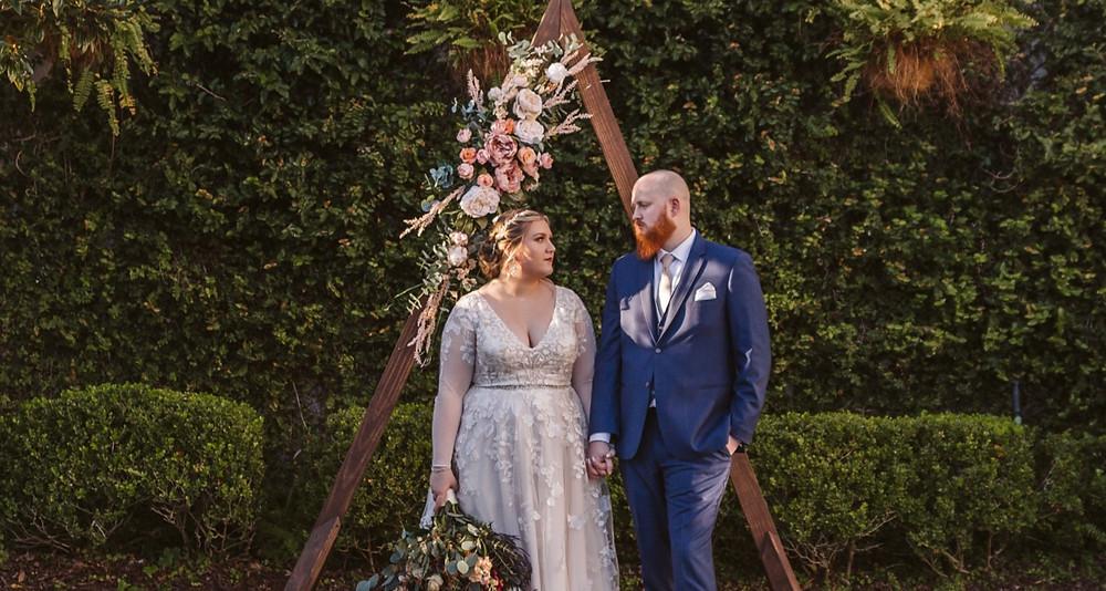 Hochzeit-im-freien-nachhaltige-hochzeitsplanung-mylocalwedding
