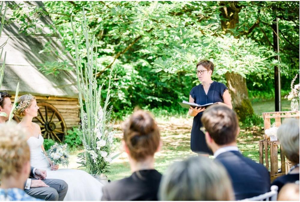 Traurednerin Hamburg Ehegelübde schreiben Eheversprechen schreiben Hochzeit mylocalwedding