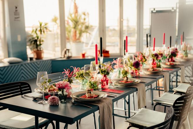 Hochzeitslocation München Location Hochzeiten Wedding mylocalwedding