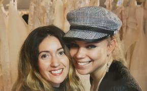 Kate & Margaret im Interview: Hochzeitsanträge sind ihre Leidenschaft