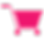 Icon_Products_Pink.png