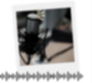 Bildschirmfoto 2020-06-02 um 21.50.53.pn
