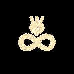 Logo #FAE9BB