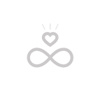 mylocalwedding-logo-transparen_icon-grey.png