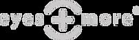 logo-eyesandmore.png