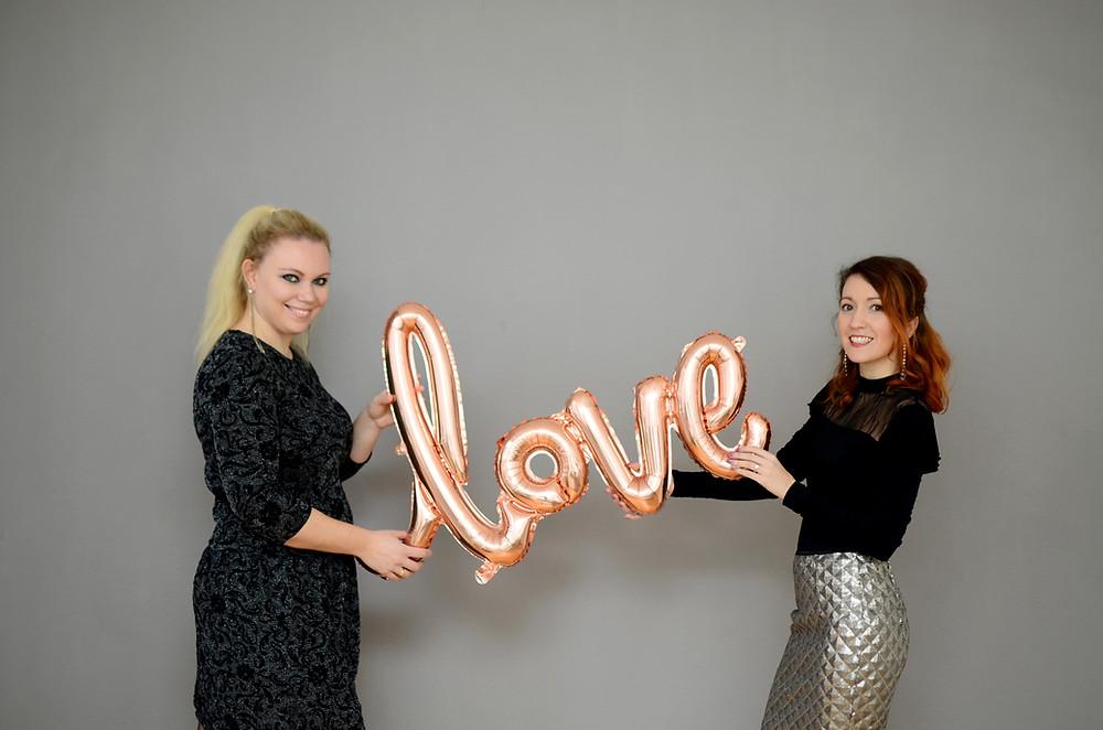 Hochzeitsplanung Hamburg Wedding Planner Hamburg Verlobungs antrag stellen Um die Hand anhalten