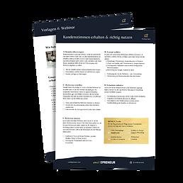 KUNDENBEWERTUNGEN-checklist-icon Kopie.p