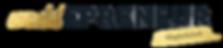 transparent-weddepreneur.logo.png