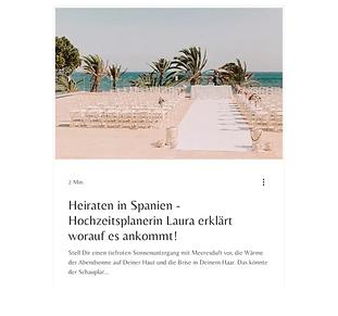Gatsbeiträge-mylocalwedding-blog.png
