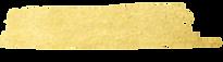 goldener-balken-weddepreneur-2.png