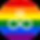 mylocalwedding-logo-transparent-pride.pn