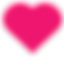 Icon_Consumer_Pink.png