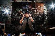 DJ & Band Köln