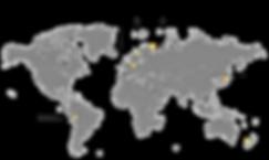 SPF_Map_DE.png