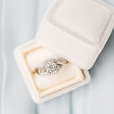 Juwelier/Goldschmied